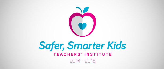 Safer, Smarter Kids Teacher's Institute